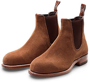 R.M. Williams Chelsea Boot Herren