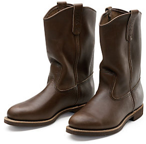 Red Wing 1178 Stiefel
