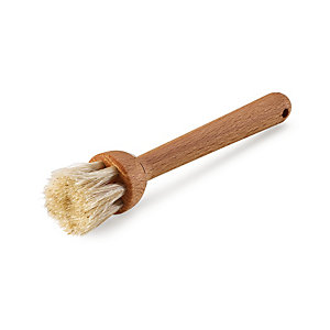 Application Brush, Light