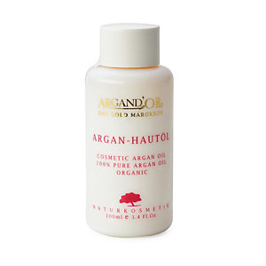 Argan Skin Oil