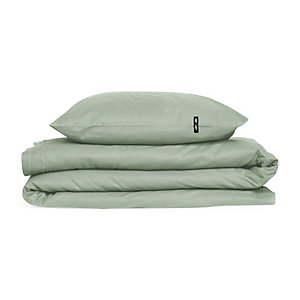 Bed-Set Pure Green