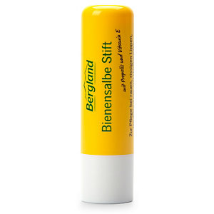 Bee Salve Lipstick