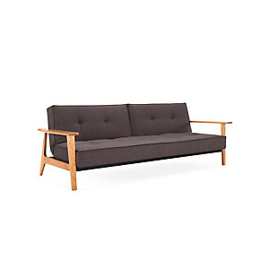Bettsofa Splitback Frej