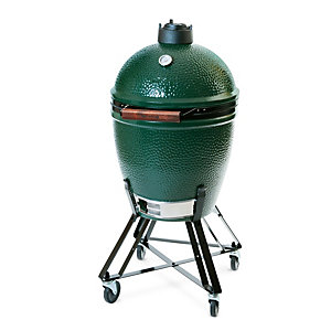 Big Green Egg Keramikgrill