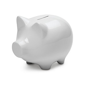 Conservative Piggy-Bank