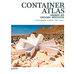 Container Atlas -
