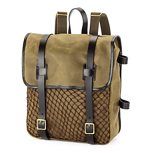 Croots Hiking Backpack, Small