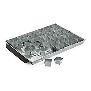 Cultivation Tray, Wide