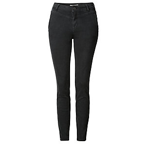 Damen-Highwaist-Jeans