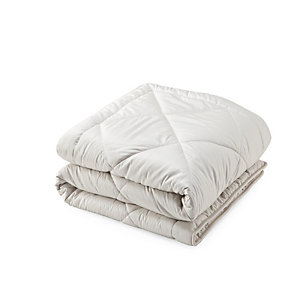 Downy Camel Hair Duo Winter Blanket 200 x 220 cm