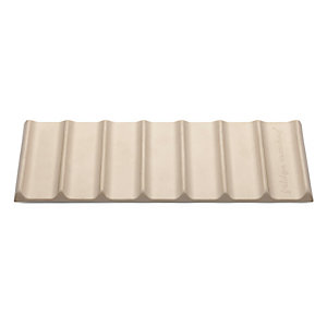 Drag Anchor Pad for the Refrigerator White