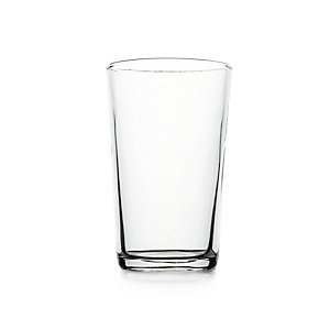Drinking Glass JUS, Medium