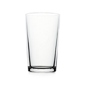Drinking Glass JUS, Large