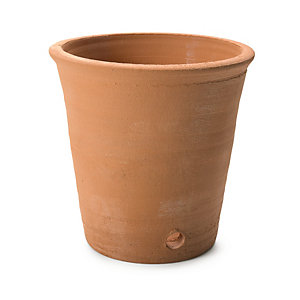 Flower-pots for Tiered Stand