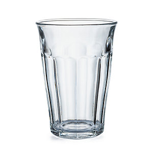 French Bistro Glass, 360 ml