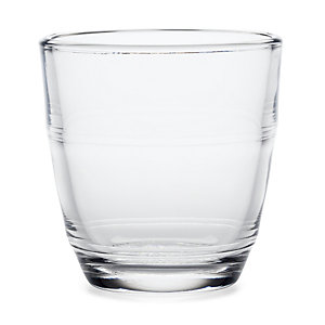 Glass Gigogne, Small