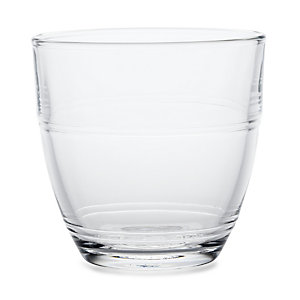 Glass Gigogne, Medium