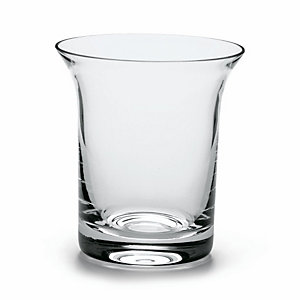 Goethe's Water Glass