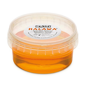 Halawa natural hair remover