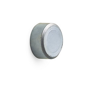 Holding Magnets Small
