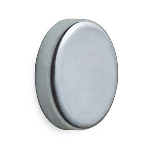 Holding Magnets Large