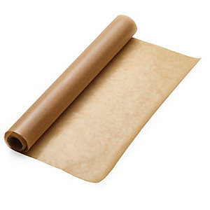 Household Baking Parchment