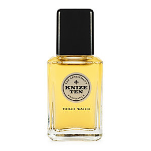 Knize Ten Eau de Toilette 15 ml