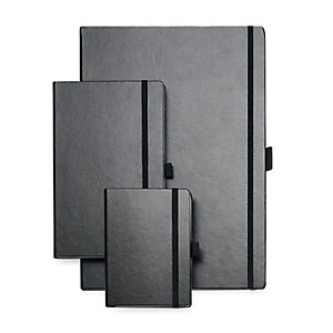 Large Notebook Companion Squared