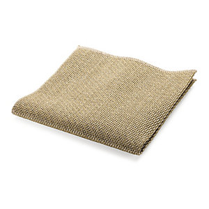Linen Dishcloth, Light Green