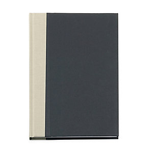 Manufactum Note Book A5 Lined