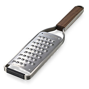 Microplane Grater Very Coarse