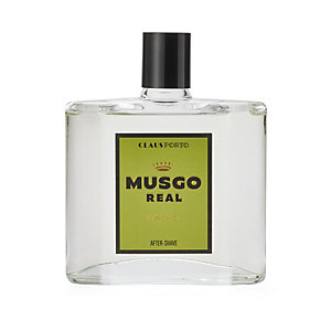 Musgo Real After-Shave Classic Scent