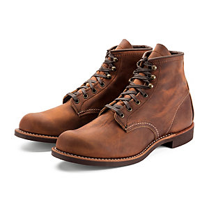 Red Wing Blacksmith Herren