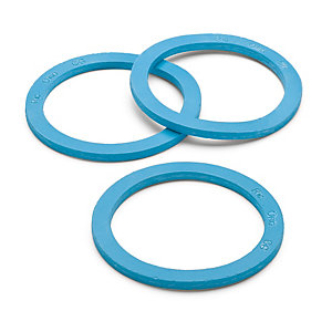 Sealing Ring, Small