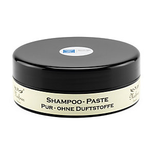 Shampoo-Paste Pur ohne Duftstoffe