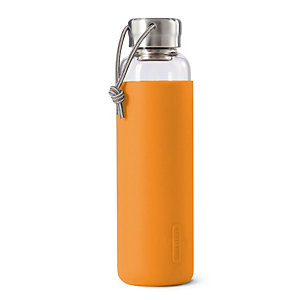 Trinkflasche Water Bottle Orange