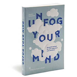 Unfog Your Mind