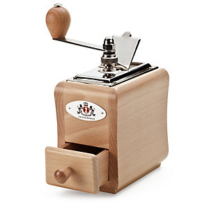 Zassenhaus Coffee Mill