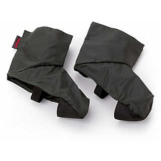 1 Pair Carradice Overshoes | Sports and Active Games