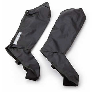 1 Pair Carradice Rain Leggings | Sports and Active Games