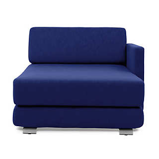 Armlehne zu Bettsofa Lounge Plus
