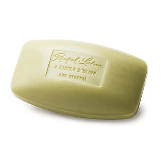 3 Oval Bars of Marseilles Soap | Skin Care