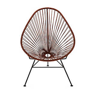 Acapulco Chair Leder