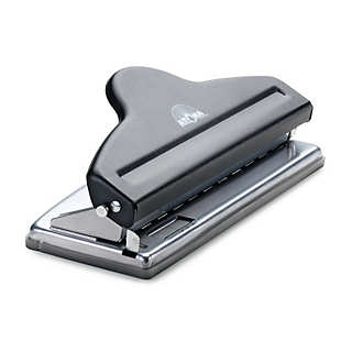 Atoma Hole Punch