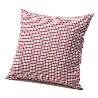 Bärenstein Pillow Cases | New Products