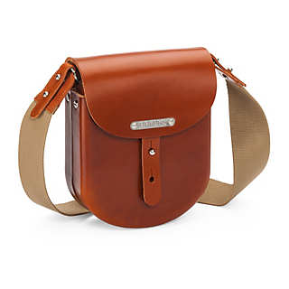 Brooks Small Shoulder Bag