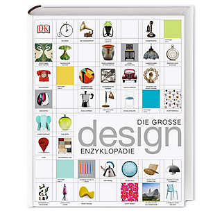 B cher ausgew hlte design titel for Buch design