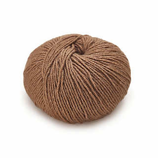 Camel Hair Hand Knitting Yarn