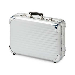Carry-On Case Rimowa Manufactum Edition