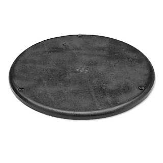 Cast-iron Adapter for Induction Cookers | Kitchen Utensils